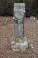Image for Olif Vaughn - Mulberry Cemetery - Mulberry, TX