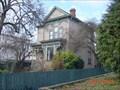 Image for Victoria Heritage Building - 2130 Ridge Rd. Fernwood, BC