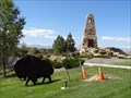Image for Anthem Bison, Central Installation - Broomfield, CO