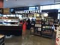 Image for Starbucks - 5th Street Safeway - Alameda, CA