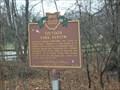 Image for Toledo's Park System #18-48
