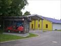 Image for DASMAXIMUM - Traunreut, Germany