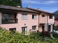 Image for Balcone Fiorito - Menaggio, Italy