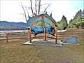 Image for Maple Releaf - Castlegar, British Columbia