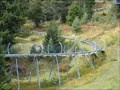 Image for Alpincoaster Imst, Tyrol - Austria