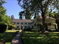 Image for Dominican University - San Rafael, CA