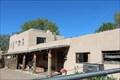 Image for Casa Grande Trading Post - Cerrillos, New Mexico