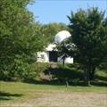 Image for Observatoire du CEGEP de Trois-Rivières, Qc