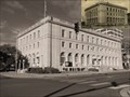 Image for Federal Building - Grand Junction, CO