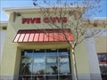 Image for Five Guys - Brentwood, CA