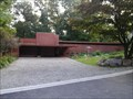 Image for Affleck House - Bloomfield Hills, Michigan