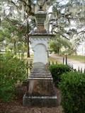 Image for Edward Thomas Barnard - Tallahassee, FL