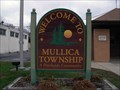 Image for Mullica Township, New Jersey