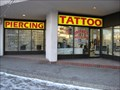 Image for Impact Body Art - Tattoo & Piercing