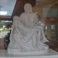 Image for Pietà - Santa Nella, CA