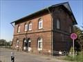 Image for ehemaliges Schulgebäude - Tatenberg - Hamburg, Germany