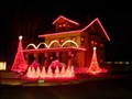 Image for Mesta Lights - Oklahoma City, OK