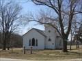 Image for Bellair Methodist Episcopal Church South - Bellair, MO