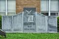 Image for Stewart Co. War Memorial Dover TN