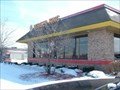 Image for Burger King - State Rd. 8 - Auburn, IN