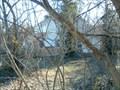 Image for Joseph Sappington House - Affton, Missouri