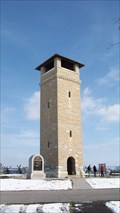 Image for Antietam Battlefield Observation Tower - Antietam MD