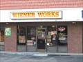 Image for Wiener Works - Sacramento, CA
