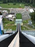 Image for Vogtland Arena - Klingenthal, Sachsen, Germany