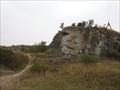 Image for NPP Stranska skala (Wiki) - Brno, Czech Republic