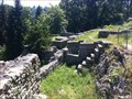 Image for Ruine Thierstein - Gipf-Oberfrick, AG, Switzerland