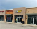 Image for Subway - Route 27 - Davenport, FL