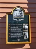Image for Star House - Ketchikan, AK