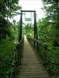 Image for Sobes bridge / Sobeska lavka