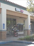 Image for Game Stop - Azusa Ave - Covina, CA