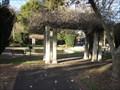 Image for Fremont Park - Santa Rosa, CA