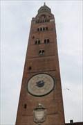 Image for Torrazzo of Cremona - Cremona, Italy