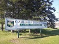 Image for Canadian Golf and Country Club - Ashton, Ontario