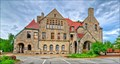 Image for Tippecanoe Place - South Bend IN