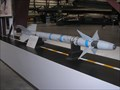Image for Raytheon AIM-9L Sidewinder - Pima ASM, Tucson, AZ