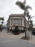 Image for Avenue of Heroes Recognition Event Held At The Coronado Historical Association  -  Coronado, CA