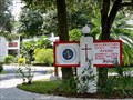 Image for Resurrection Catholic Church - Riverview FL