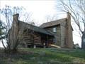 Image for Rocky Mount - Piney Flats, TN