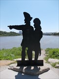 Image for Lewis and Clark - Point Park - Kansas City, Ks.