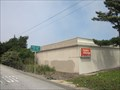 Image for Daly City, CA - 408 Ft