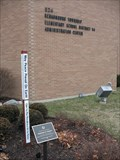 Image for Community Consolidated School District 54 (Schaumburg, IL) Peace Pole