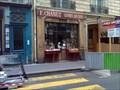 Image for F. Chanut Livres Anciens - Paris, France