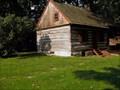 Image for Moon-Williamson House - Fallsington Historic District - Fallsington, PA
