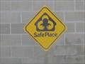 Image for Sac Metro Fire Dist. Station #24 - Sacramento, CA
