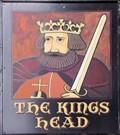 Image for King's Head - King Street, Gravesend, Kent, UK