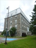 Image for Vieux couvent de St-Casimir-Québec,Canada